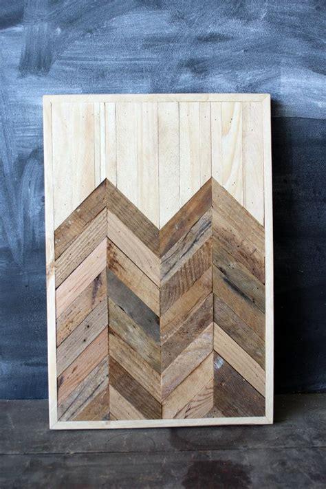 geometric pattern wall panel navajo tribal geometric wood patterned wall panel art