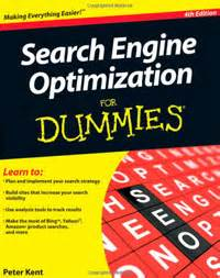 Search Engine Optimization Articles by 25 Top Selling Ecommerce Books Practical Ecommerce