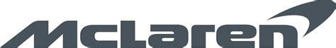 mclaren logo png mclaren f1 logo png pixshark com images galleries