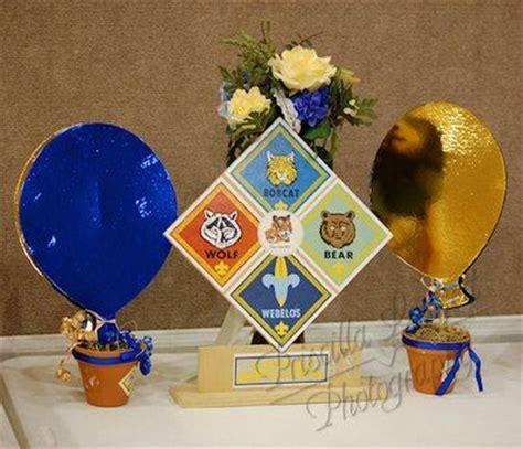 356 best images about cub scouts blue gold on pinterest