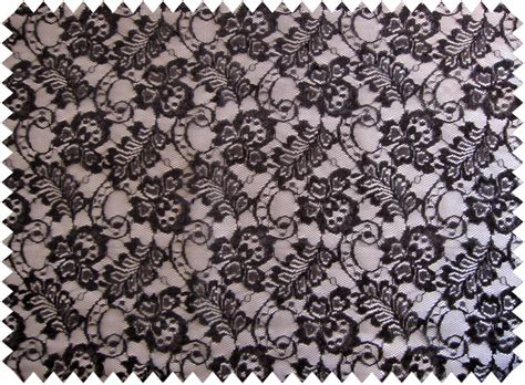 transparent printable fabric transparent lace texture www imgkid com the image kid