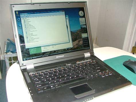 Hp Lenovo Windows lenovo 3000 n100 laptop codeproject
