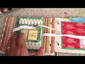 craft items craft fair items