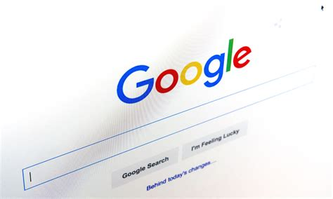 google new logo designs that didn t make the cut bgr