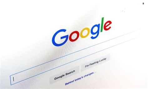 www google commed google new logo designs that didn t make the cut bgr