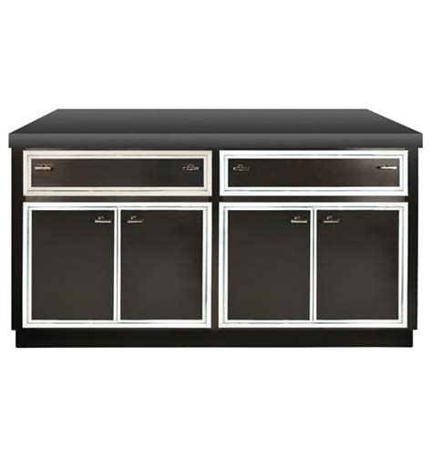 Kitchen Cabinets Doors And Drawers Archaeology Lenox Kitchen Cabinet Drawers Doors