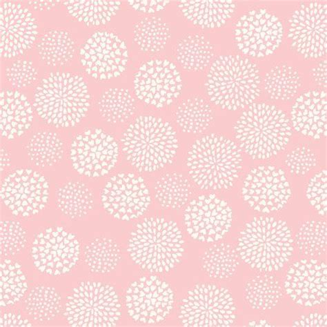 pattern pink soft best 25 pink pattern background ideas on pinterest pink