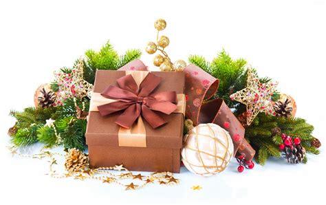 adornos navide241os los mejores adornos navide 241 os 2016