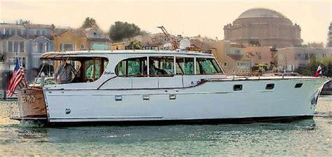 model boats fleetwood fleetwood classic yacht association