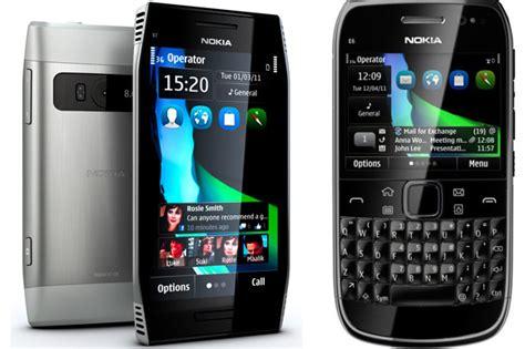 best symbian phone nokia symbian phones dworld mobile solution new nimbuzz