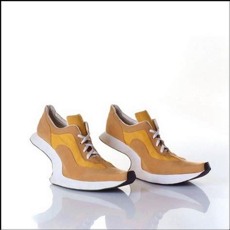 sport high heels shoes creative and high heels shoes xcitefun net