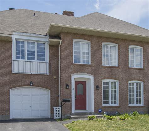 houses for sale in ottawa ohio ottawa houses for sale hunt club 3 chatsworth crescent 469 900