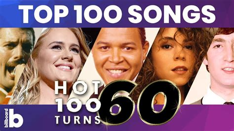 billboard hot   time top  songs countdown youtube