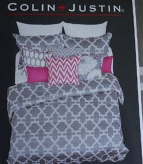 1000 Images About Colin And Justin Products On Pinterest Homesense Bedding Sets