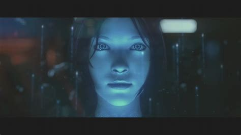 cortana is there a picture of you cortana are there any pictures of you hairstylegalleries com