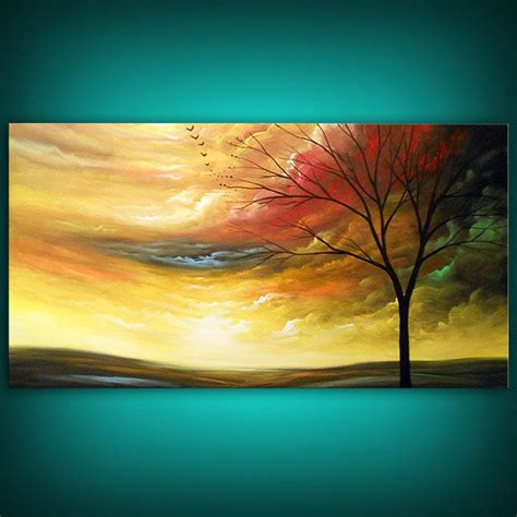 acrylic painting abstract abstract original painting original acrylic