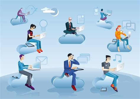 Why Do Many Consider Cloud by Why You Need To Consider Moving To Cloud Computing Xen
