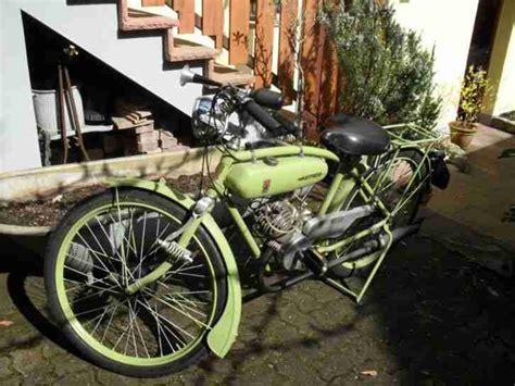 Oldtimer Motorrad Express motorrad oldtimer express sl 98 bestes angebot von old