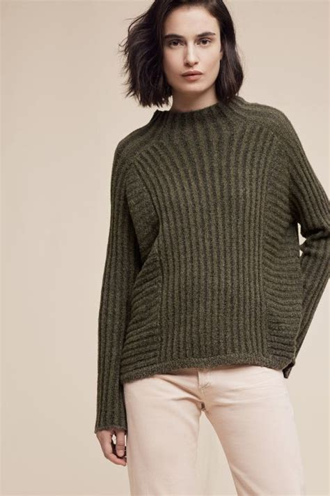 Sweater Switer Park trendy bell sleeve sweaters you ll for winter