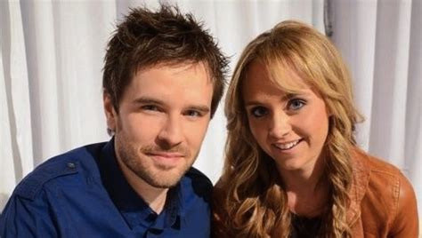 amy and ty amber marshall and graham wardle the gallery for gt amber marshall and graham wardle