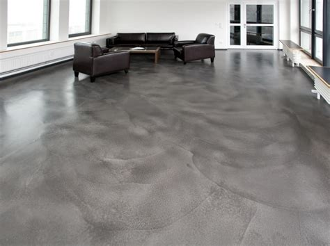Floor Floor Sic A Pandomo On The Factory Ardex In