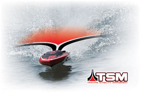 boats traxxas new zealand importer and distributor - Traxxas Boats Nz