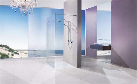 Jmi Bathrooms by Jmi Bathrooms Bristol Bath Somerset Bespoke Design And