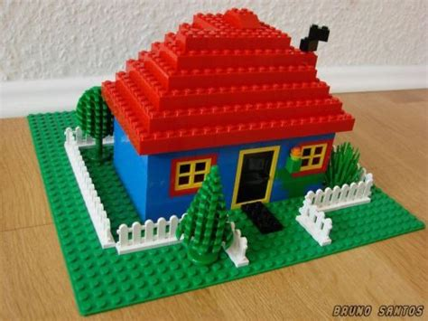 how to make a lego house lego house lego and lego creations on pinterest