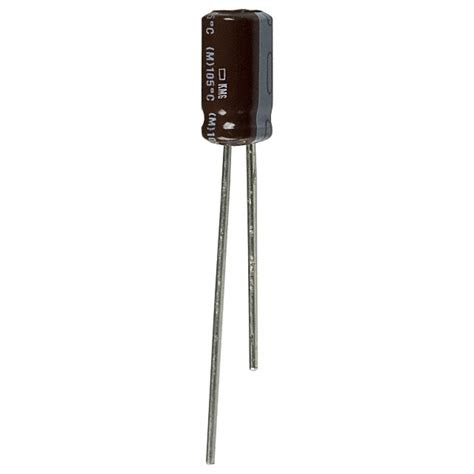 kmg electrolytic capacitor kmg capacitor datasheet 28 images ekmg251ell3r3mhb5d united chemi con electrolytic capacitor