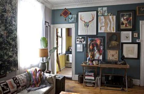 eclectic boho decor home decorating ideas boho chic home decorating ideas from fashion designer