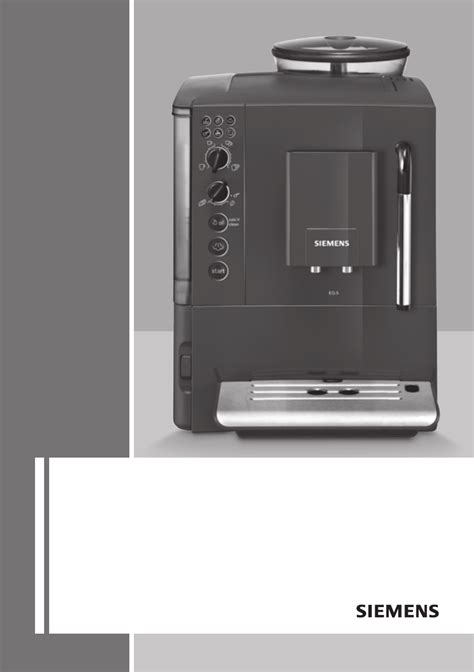 siemens koffiemachine schoonmaken siemens te501 ontkalken keukentafel afmetingen
