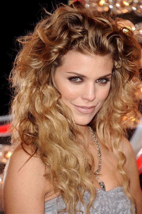 hairstyles for long hair glamour glamour hairstyles for long hair