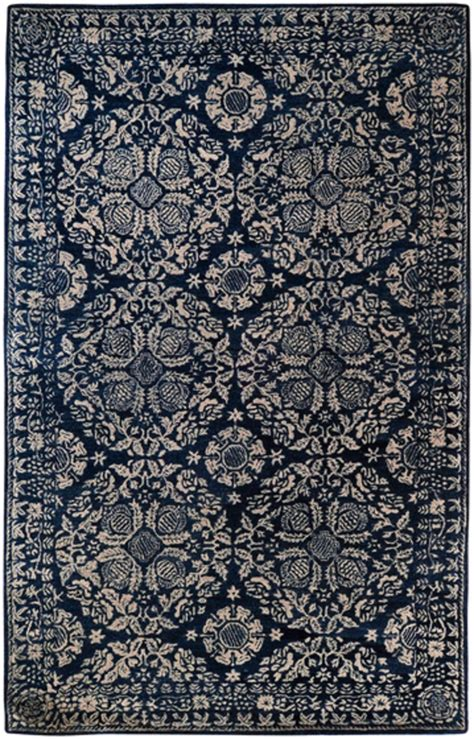 surya smithsonian rug smi 2112 surya rugs lighting pillows wall decor accent furniture decorative accents