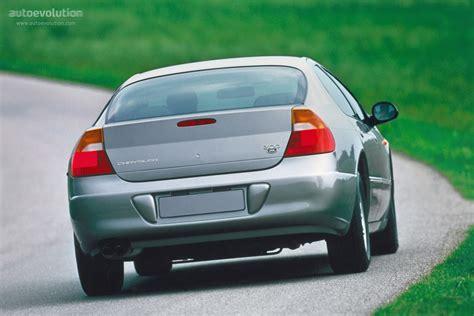 how petrol cars work 1999 chrysler 300m engine control chrysler 300m specs 1998 1999 2000 2001 2002 2003 2004 autoevolution