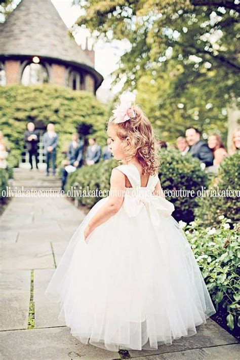 Dress Sabrina Flower 1 reserved for sabrina flower dress ro 2278057 weddbook