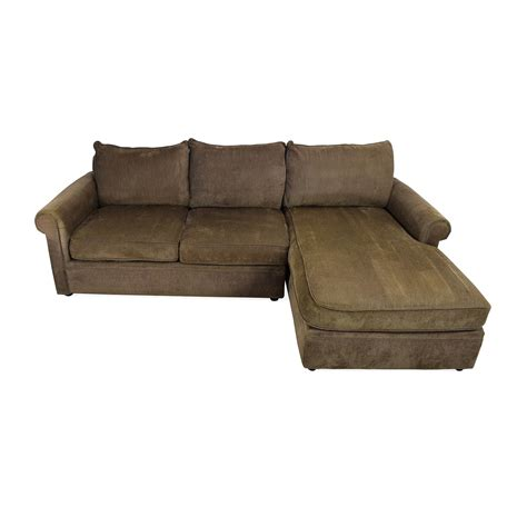Bloomingdales Sofas by Bo Concept Chaise Coupon Code