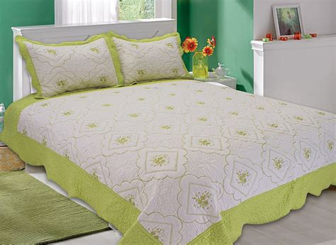 lime green coverlet lime green comforter bedding ease bedding with style
