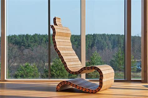 la sedia spyndi la sedia componibile in legno