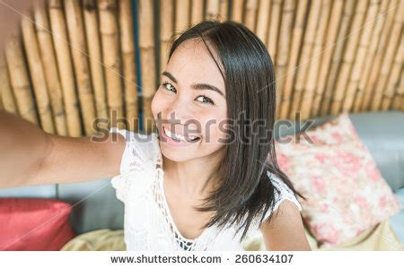 casting couch chinese casting couch stock photos images pictures shutterstock