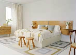 Modern Headboard Ideas Modern Bed Headboard Ideas The Best Bedroom Inspiration