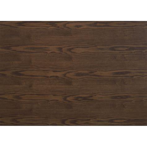 Table A Manger En Noyer by Table 224 Manger Design Corentine En Bois 180cmx90x75cm