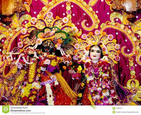 lord krishna stock image image  temple history