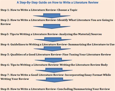 professional school essay writing service online professional