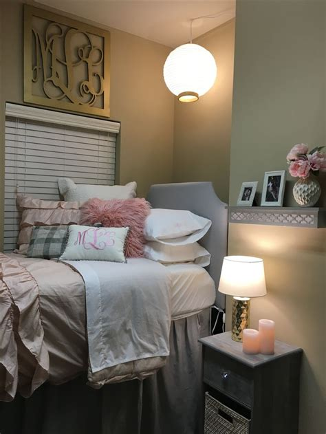 images  dorm room trends  pinterest