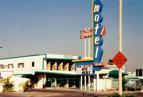 Motel 6 Garden Grove by Superb Garden Grove Motel 3 Motel 6 Garden Grove Ca