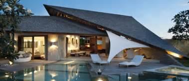 Car Rent Bali Seminyak The Layar Villas Seminyak Legian Seminyak Bali Villa