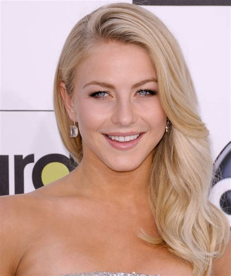 how to cut your hair like julianne hough how to cut your hair like julianne hough