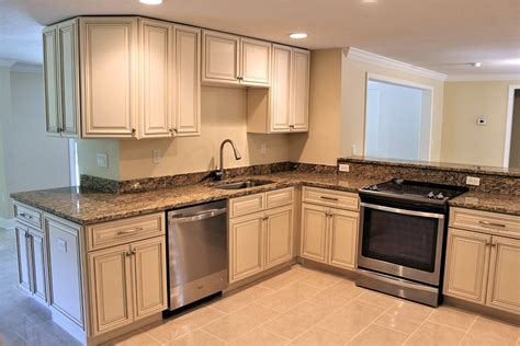kitchen cabinets rta buy pearl rta ready to assemble kitchen cabinets online