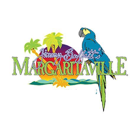 margaritaville clipart jimmy buffett parrot logo www pixshark com images