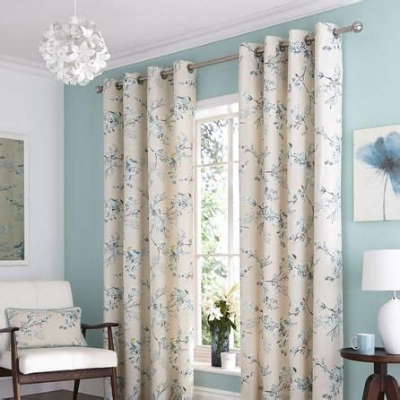 Duck Egg Blue Dining Room Curtains 184 Best Images About Lounge Ideas On Panel